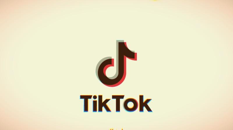 www.tiktok.com / cientos de tiktokers publican videos con el tema no tengas miedo de Anabella Queen