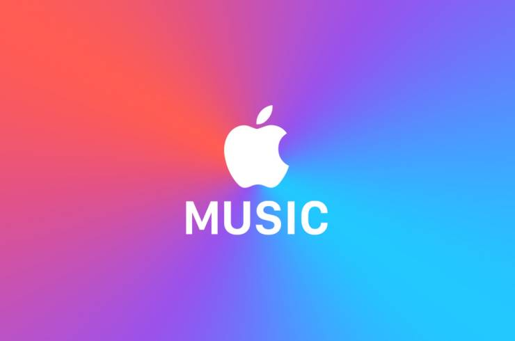 Apple Music sencillos Anabella Queen